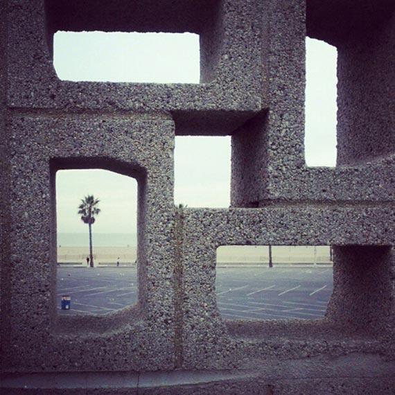 beach_instagram