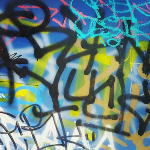 graffiti_instagram